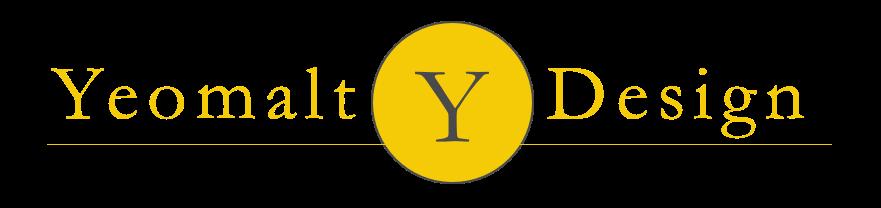 Yeomalt Design logo