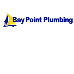 Bay Point Mechanical Inc logo
