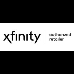 Comcast / Xfinity Authorized Dealer - Ameralinks logo