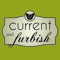 Current & Furbish logo