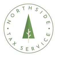 Northside Tax Service logo