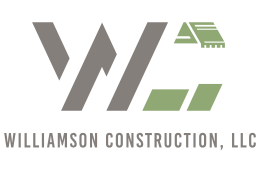 Williamson Construction LLC logo