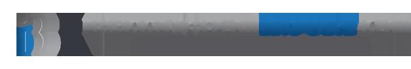 Bellingham Injury Law logo