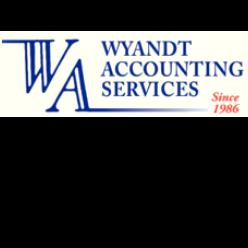 CCSI Bookkeeping Services logo