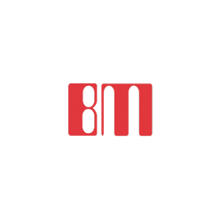 Bellingham Business Machines logo