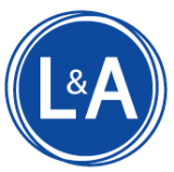 Lester & Associates Ps Inc logo
