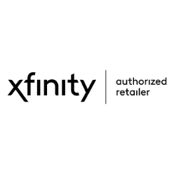Xfinity / Comcast Authorized Dealer - Ameralinks logo