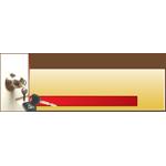 Accurate Lock & Security Inc logo