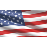 Bob's Great American Lock logo