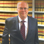 Lane Bryan D Attorney logo