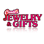 Candi's Jewelry & Gifts logo