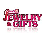 Candi's Jewelry & Gifts logo
