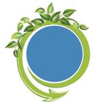 Classic Insulation & Pest Control logo
