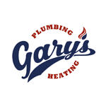 Gary's Plumbing & Heating LLC logo