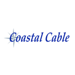 Coastal Cable logo