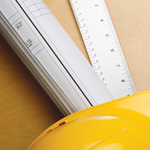 Construction Supply Company logo