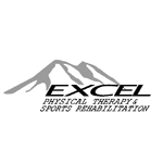 Excel Physical Therapy & Sports Rehabilitation logo