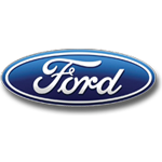 Diehl Ford Inc logo