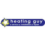 Heating Guy Inc logo