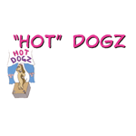 Hot Dogz & Kool Catz logo