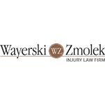 Wayerski Zmolek Injury Law Firm PLLC logo