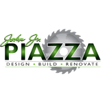 John Piazza Jr Construction & Remodel Inc logo