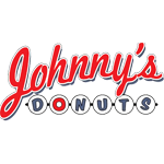 Johnny's Donuts Inc logo