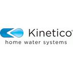 Clean Water Services LLC logo
