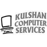 Kulshan Computer Services logo