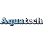 Aquatech Well Drilling & Pumps Inc logo