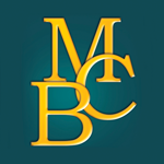 Beaty Matthew C Attorney At Law logo
