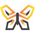 Monarch Defense logo