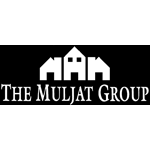 Muljat Group Realtors logo