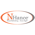 NHance Wood Refinishing logo