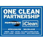 Northwest Professional Services logo