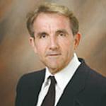 Drew D Pettus Attorney At Law logo