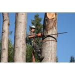 Rawls Tree Service logo