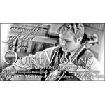 Quist Violins logo