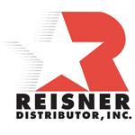 Reisner Distributor Inc logo