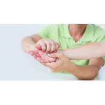 Rebound Physical Occupational & Hand Therapies logo
