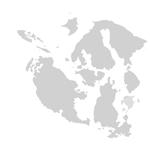 San Juan Airlines logo