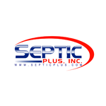 Septic Plus Inc logo