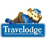 Bellingham Lodge logo