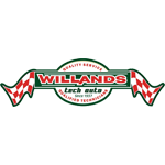 Willand's Tech-Auto logo