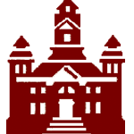 William T Follis LLC Realtors logo