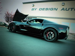 Photo uploaded by By Design Auto Group