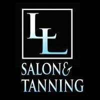 Photo uploaded by L & L Salon Llc