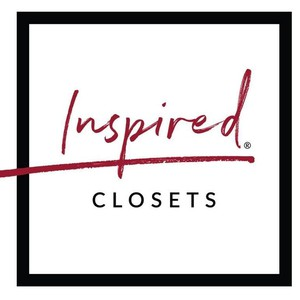 Photo uploaded by Inspired Closets