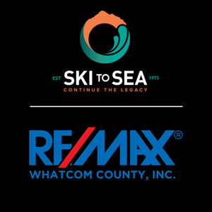 Photo uploaded by Re/Max Whatcom County Inc