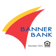 Photo uploaded by Banner Bank